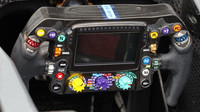Proč je podle FIA systém řízení Mercedesu 'DAS' legální a proč do něj menší týmy nepůjdou +VIDEO - anotační obrázek