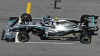 Proč se Mercedes obává, že v Rakousku Ferrari neporazí? Čím je soupeř z Maranella zaskočil?