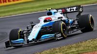 Williams zrychlí možná až o sekundu, Racing Point připravuje B-verzi auta - anotační foto