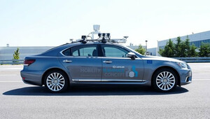 Toyota si nechává patentovat převratný systém tankování a dobíjení automobilů - anotační obrázek