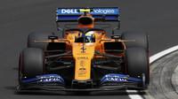 Měnit koncept vozu před rokem 2020 není risk, brání se McLaren - anotační foto