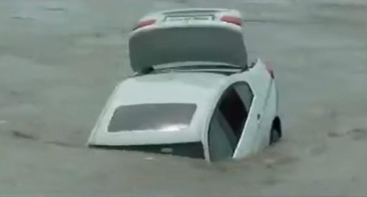 VIDEO: Muž dostal k narozeninám jiné auto než chtěl. Neuvěříte, co s ním udělal! - anotační obrázek