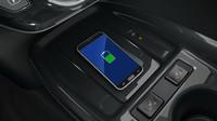 Toyota představuje nový pětimístný Prius Plug-in Hybrid
