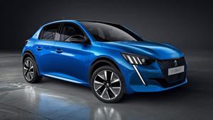 Peugeot přepisuje historii - anotační obrázek