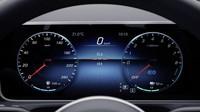 Mercedes A 250 e, to je dynamika hot hatche a spotřeba mopedu