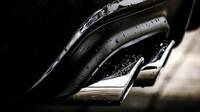 Filtry pevných částic u benzínových motorů (GPF) se začaly montovat do vozů pro EU na podzim roku 2018