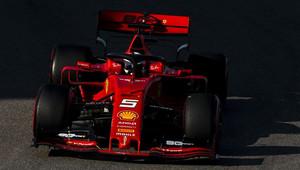 """Ferrari v podezření: Honda volá po """"čistém"""" souboji, v roce 2020 chce titul - anotační obrázek"""