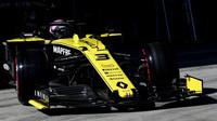 Renault je diskavalifikován z GP Japonska, FIA u něj našla ilegální brzdovou pomůcku - anotační foto
