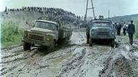 Sovětský autokros