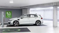 Volkswagen na ni vsadil vše. Po loňském průšvihu se tváří spokojeně - anotační obrázek