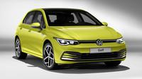 ZAJÍMAVÁ A NEČEKANÁ ZMĚNA pravidelných servisních prohlídek u Volkswagenu - anotační obrázek