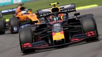 Red Bull už zná svou jezdeckou sestavu pro příští rok - anotační foto