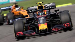 Red Bull už zná svou jezdeckou sestavu pro příští rok - anotační obrázek