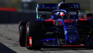 GP BRAZÍLIE: Verstappen vítězí, červená karta pro Ferrari - anotační obrázek