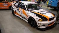 Racing Expo BMW M3