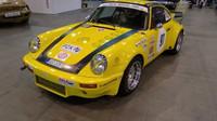 Racing Expo 911