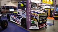 Racing Expo Buggyra