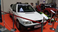 Racing Expo MTX