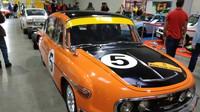 Racing Expo Tatra 603