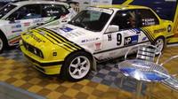 Racing Expo E30 M3