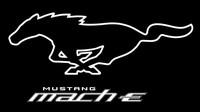Nové elektrické SUV značky Ford ponese označení Mustang Mach-E