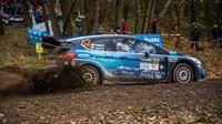 Rallye W4 (AUT)