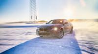 BMW už testuje čistě elektrickým modelem prémiového segmentu střední třídy i4