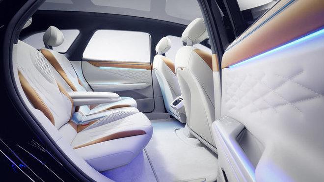 Jak na maximální komfort při užívání vašeho vozu?