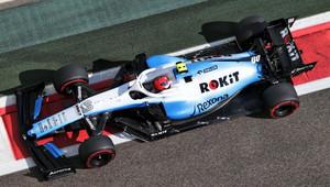 Williams přebírá technické pracovníky Red Bullu a Renaultu, k tomu nastupuje Fry a De Beer - anotační obrázek