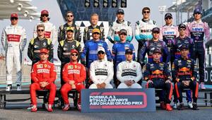 Šéfové týmů volili nejlepší jezdce sezóny 2019: Nejvíce si cení Hamiltona, Verstappena a Leclerca - anotační obrázek