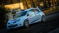 Minařík racing zakončil sezonu ve Slušovicích - anotační obrázek