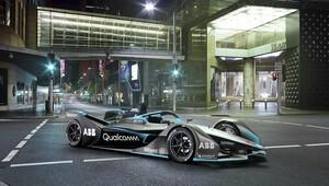 Mistrovství světa Formule E 2021: Kalendář závodů znovu revidován - anotační obrázek