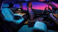 BMW i3 Urban Suite ukazuje, co může nabídnout elektromobil ve městě
