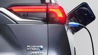 Stane se Toyota RAV4 Plug-in Hybrid bestsellerem roku 2020? - anotační obrázek