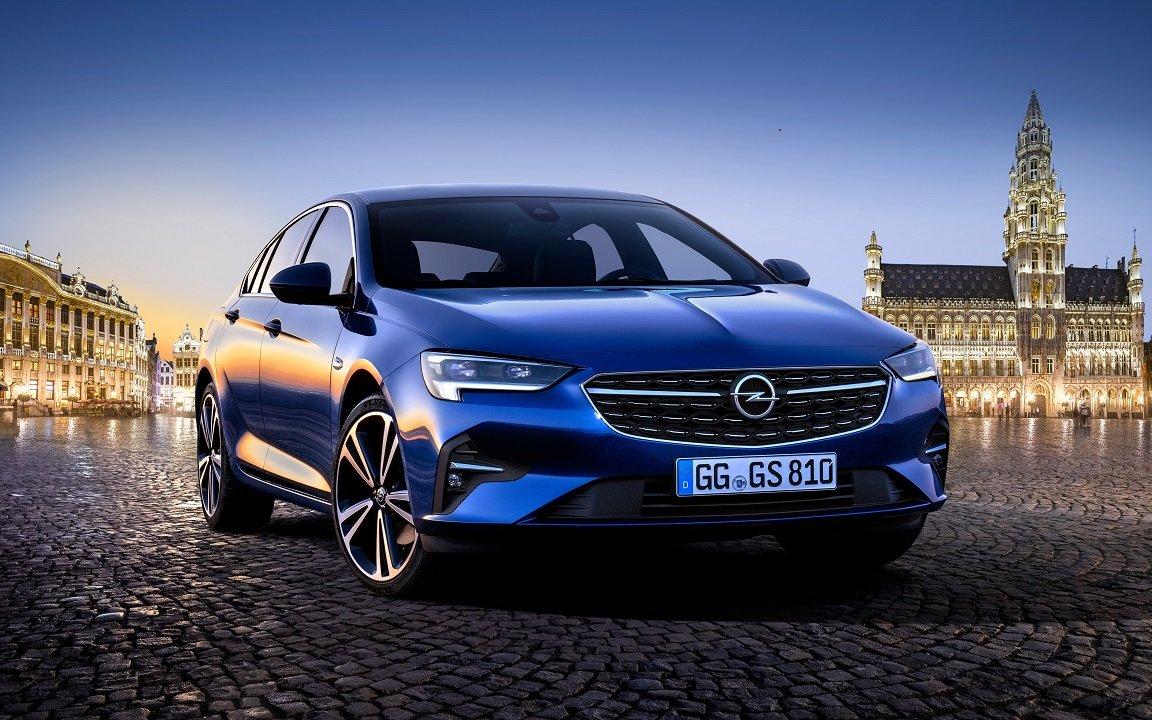 Jsou PHEV trumfem výrobců automobilů pro rok 2020? - anotační obrázek