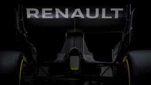 """""""Budoucnost Renaultu v F1 je teď jistější,"""" ujišťuje Abiteboul - anotační obrázek"""