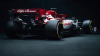 Poprvé v Polsku! Alfa Romeo oznamuje datum a místo představení nového vozu C41 - anotační obrázek