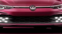 Osmá generace ikony: Světová premiéra nového modelu Golf GTI se uskuteční v Ženevě - anotační foto