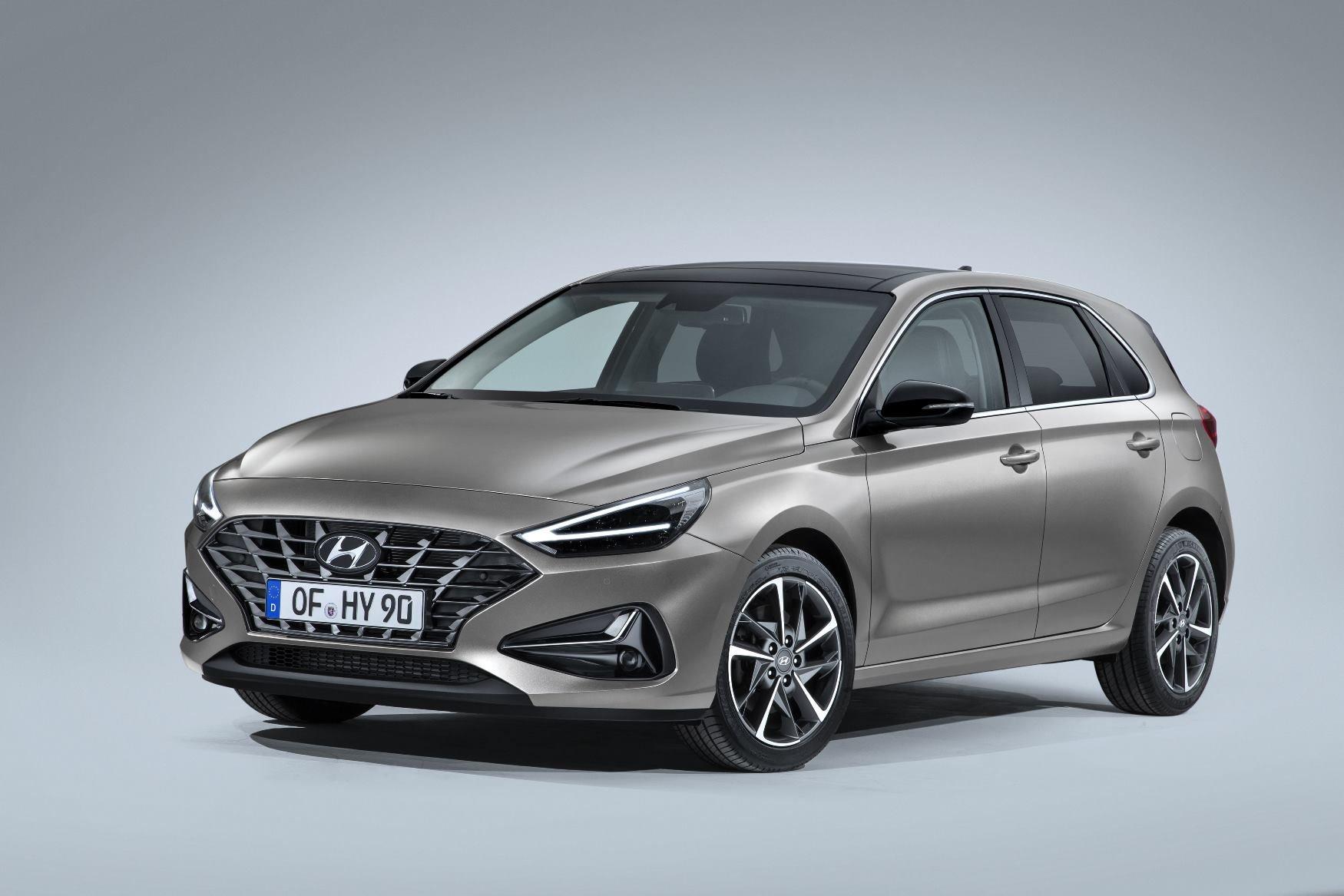 Hyundai je zřejmě spokojený. Tlačí přes MALL.cz další modely - anotační obrázek