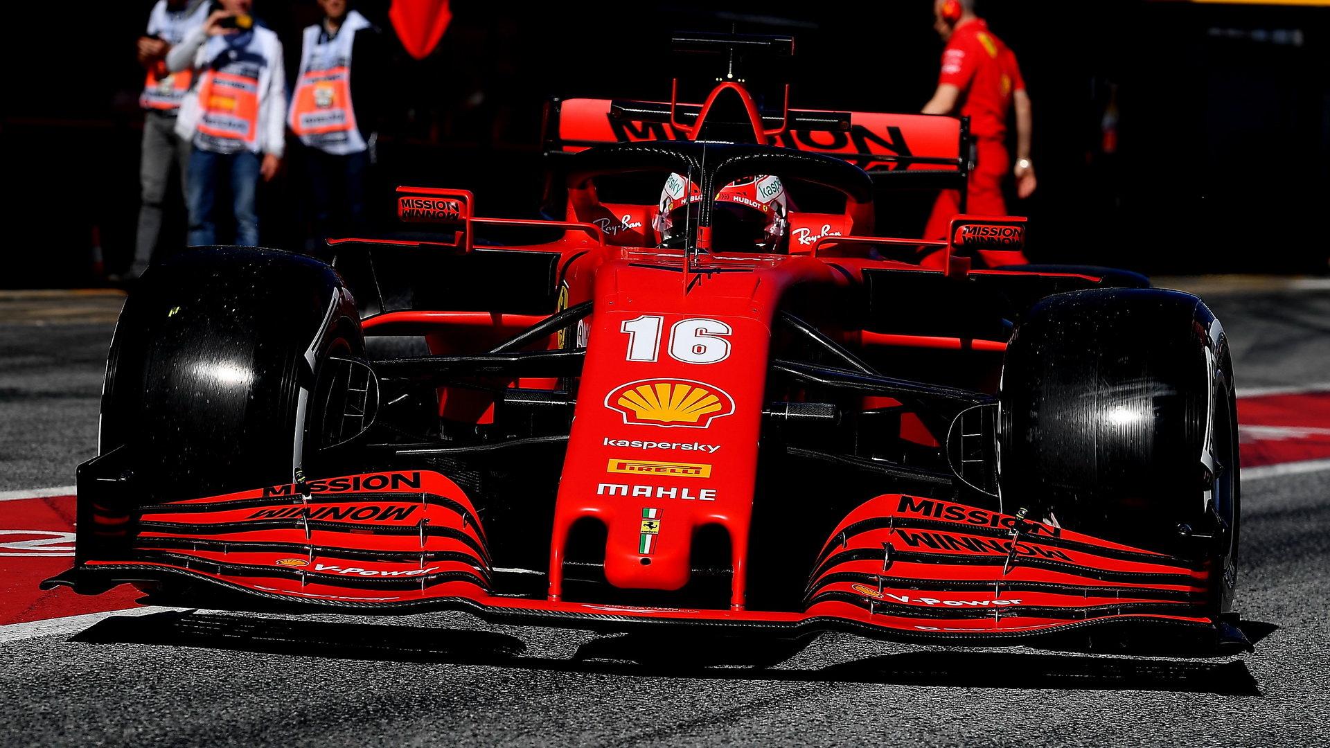 Ferrari podle Todta právo veta nebude zneužívat