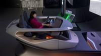 U Seatu tvoří budoucnost mobility i ženy