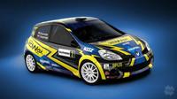 DH Racing s novými tvářemi za volantem a změny v týmové režii - anotační obrázek