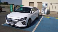 Hyundai Motor Czech přináší vlastní dotační program, ušetřit lze až 200 000 Kč! - anotační obrázek