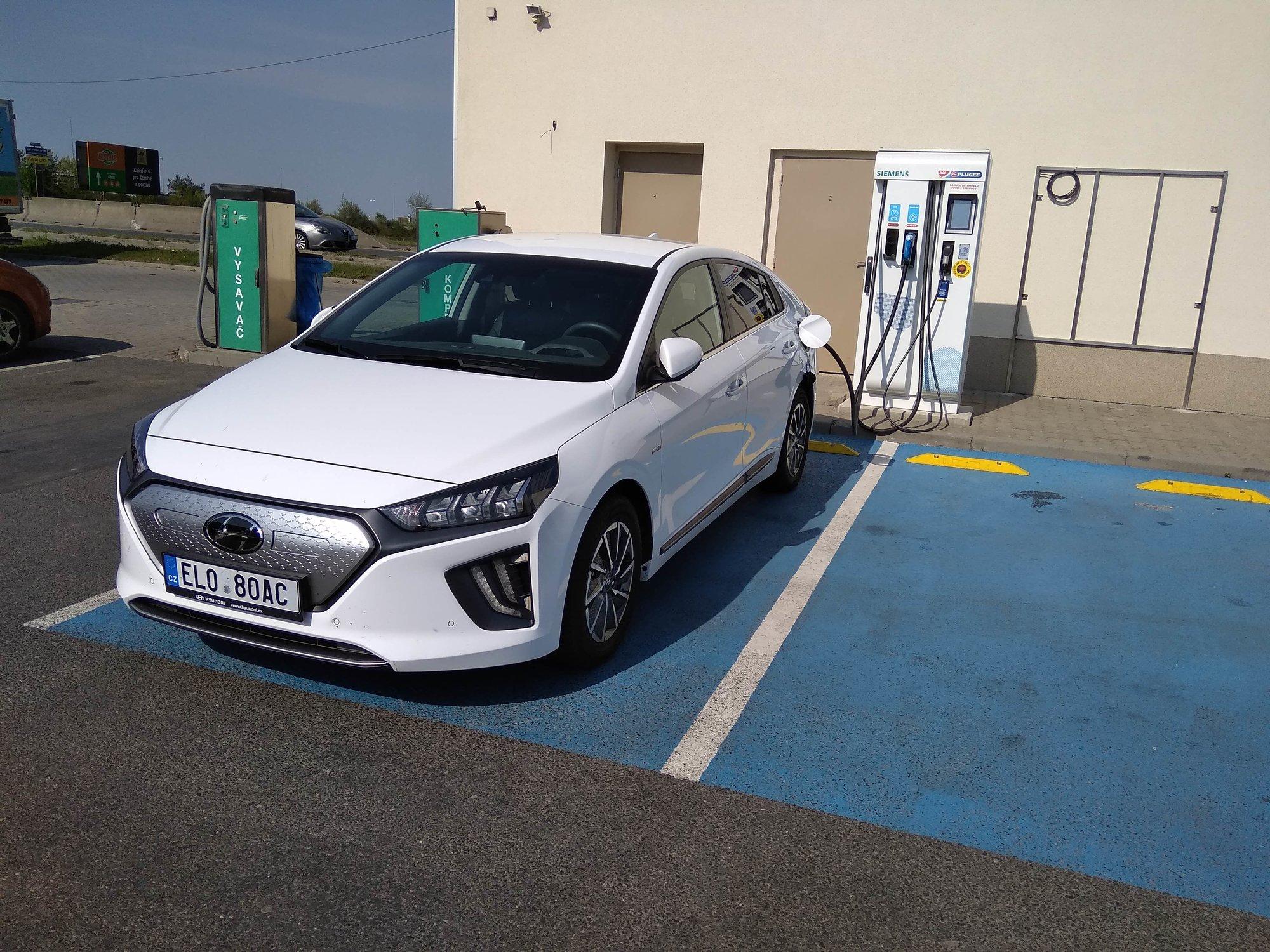 Hyundai Motor Czech přináší vlastní dotační program, ušetřit lze ...