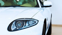Neplaťte zbytečně za pojištění vozu. Jak získat nejlevnější povinné ručení na trhu?