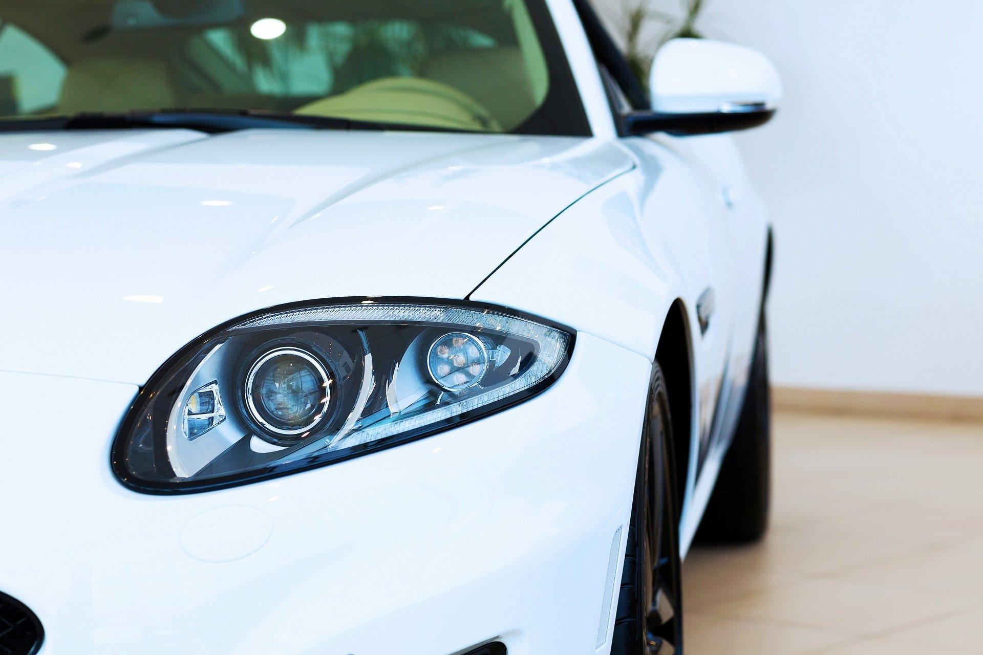 Neplaťte zbytečně za pojištění vozu. Jak získat nejlevnější povinné ručení na trhu? - anotační obrázek