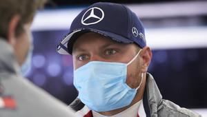 PROHLÁŠENÍ po závodě v Rusku: - anotační obrázek
