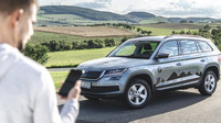 Sdílená mobilita se v ČR stává fenoménem, HoppyGo navyšuje kapacitu a nabírá nové majitele vozů - anotační foto