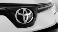 Toyota představila Corollu sedan ve výbavovém stupni GR SPORT