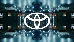 Toyota má opět největší hodnotu. Ten, kdo jí dýchá na záda překvapí a Tesla to rozhodně není - anotační obrázek